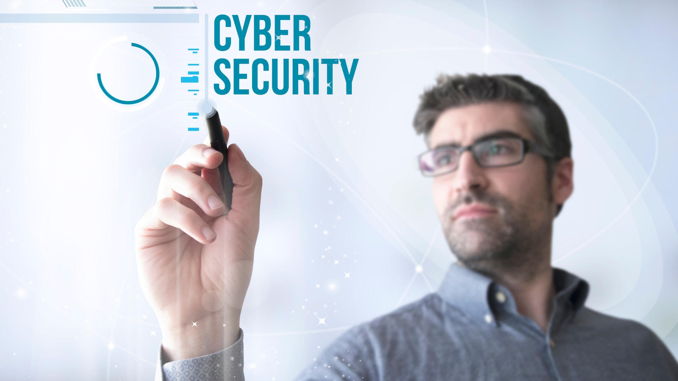 Cybersecurity: Trends and Statistics in 2021